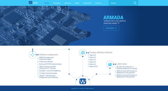 web-dizajn-4