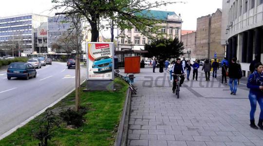 city light bilbord CENTAR-NORK copy